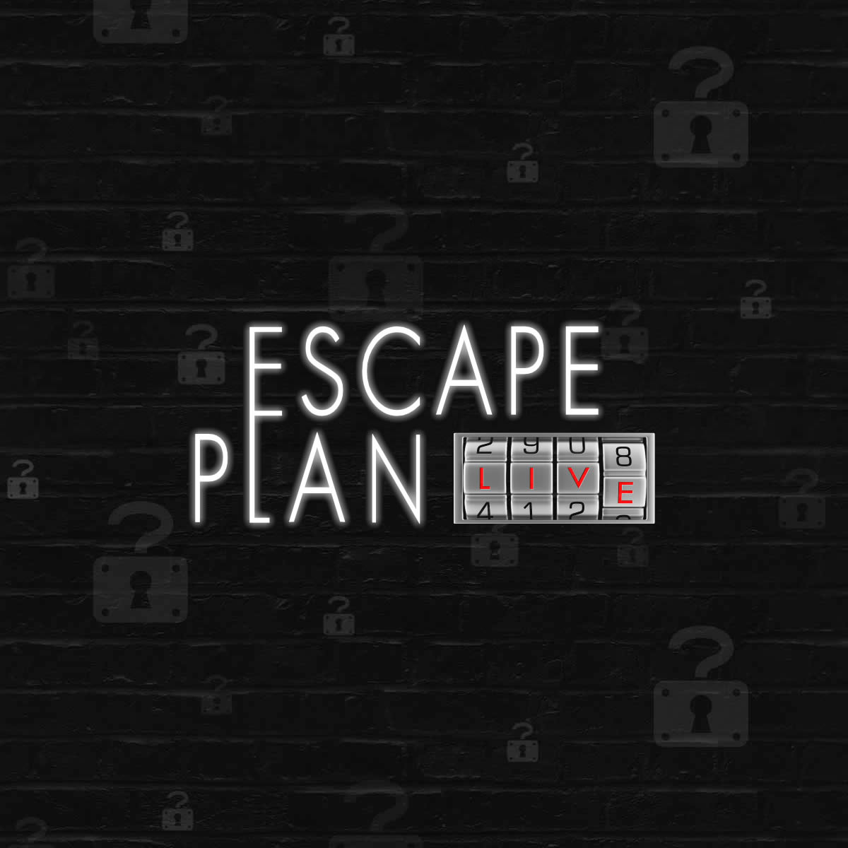 Escape Room Live Chatham